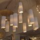 CIMG1923 80x80 - LED Lampen News - news