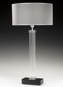 Hotel Lobby Light Glass 76330 4 Bares 220x300 - Hotel-Lobby-Light-Glass_76330-4-Bares -